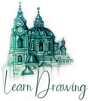 Learn Drawing
